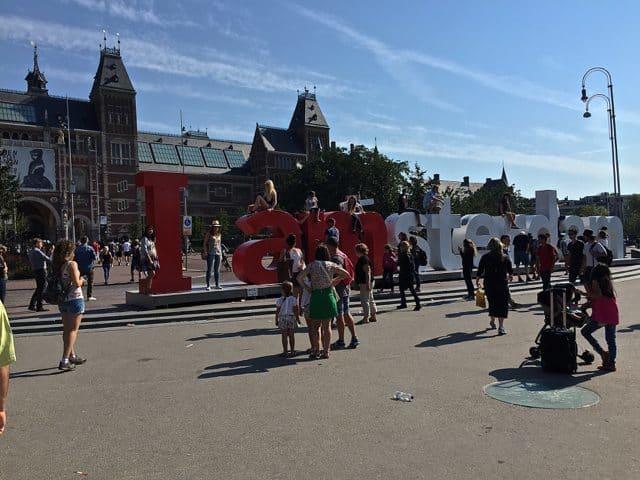 Amsterdam Day 2 - 72