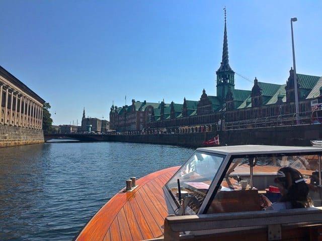 Copenhagen, Denmark - 187