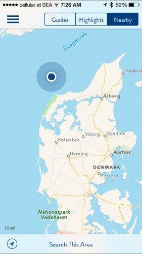 Copenhagen, Denmark - 689