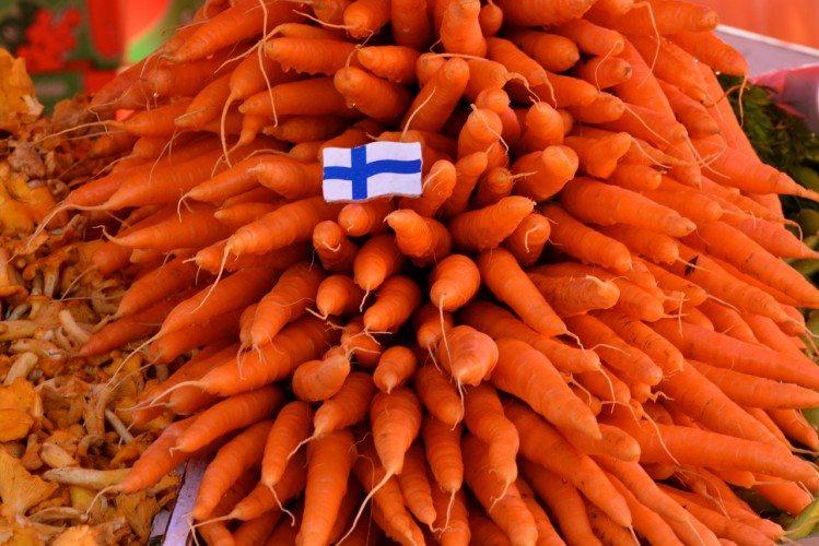 Helsinki, Finland - 061