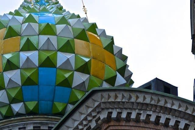 St Petersburg - 303