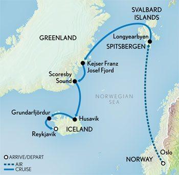 arctic-cruise-adventure-norway-greenland-iceland