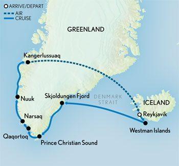 iceland-greenland-map