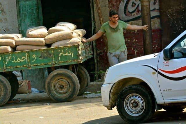 Cairo - 04
