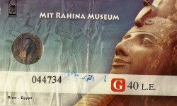 Egypt Tickets11