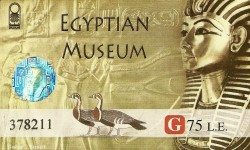 Egypt Tickets14