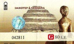 Egypt Tickets15