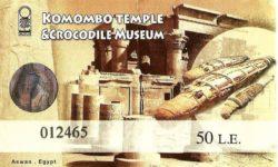 Egypt Tickets4