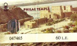 Egypt Tickets5