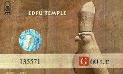 Egypt Tickets6