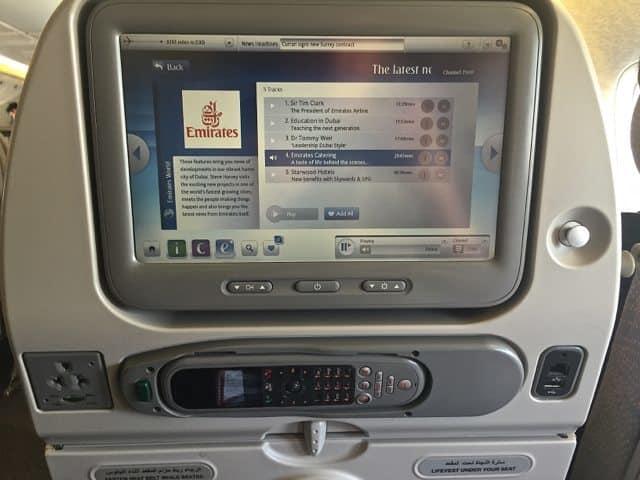 Emirates - 09
