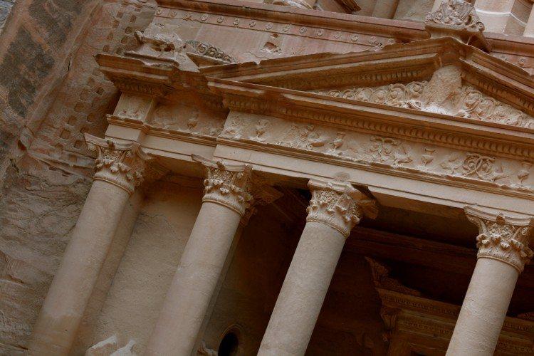 Petra (Hi Res) - 080