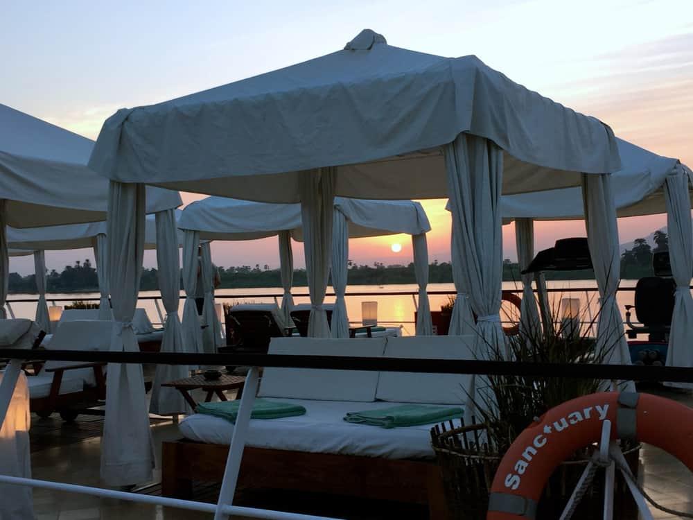 Sun Boat IV - 092