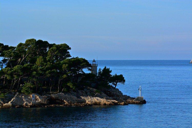 Dubrovnik, Croatia - 036