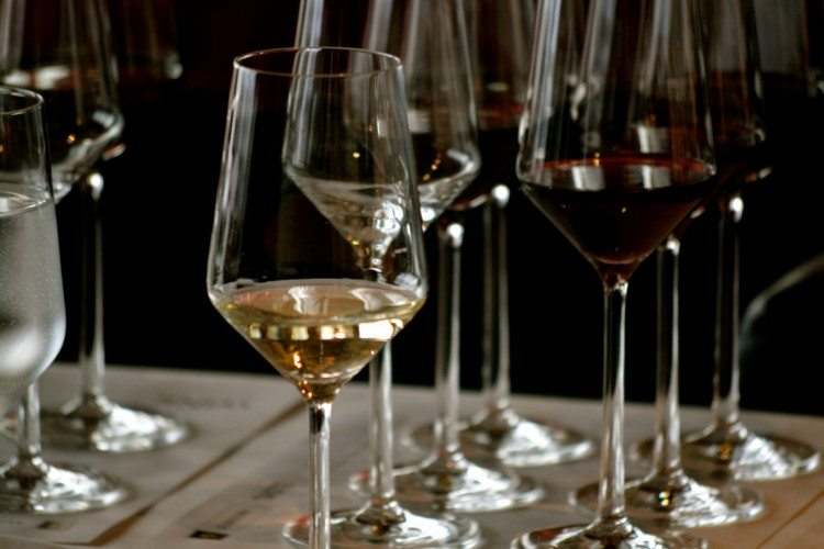 Sebastian Wine Lectures - 00071