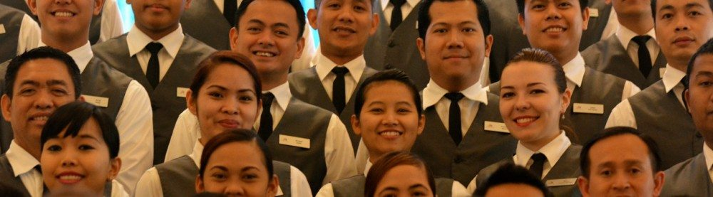 Viking Star Staff - 80