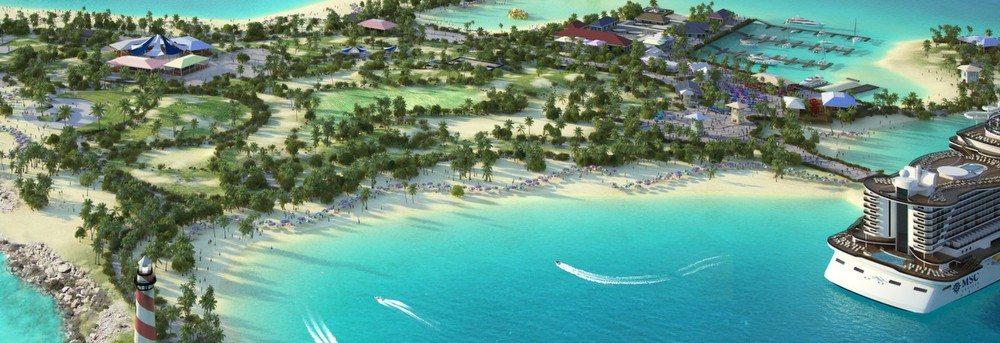 Seaview Beach panoramic-0001