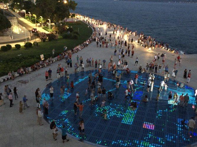 Zadar, Croatia - 246