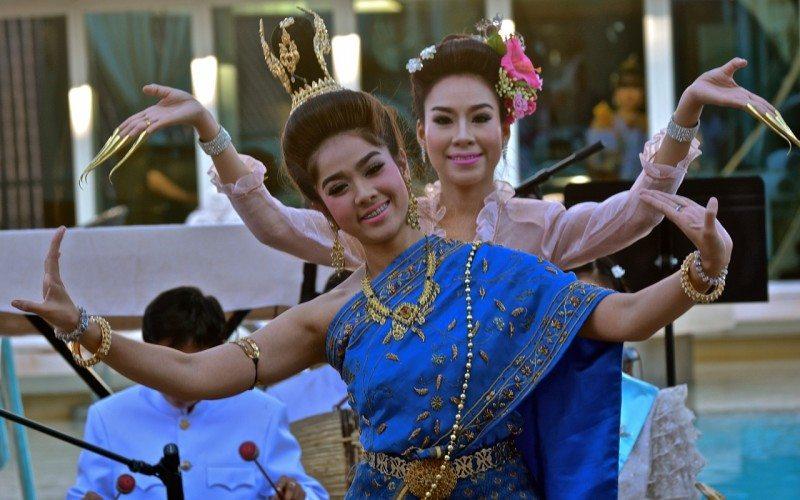 Laem Chabang, Thailand - 221