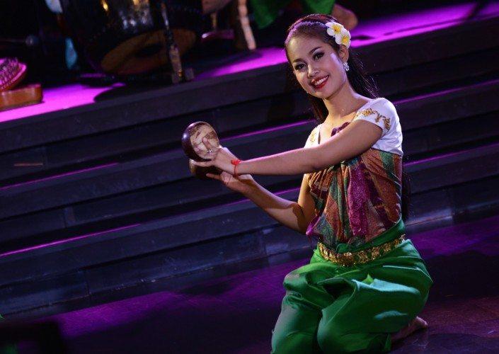 Phnom Phen Local Show - 091