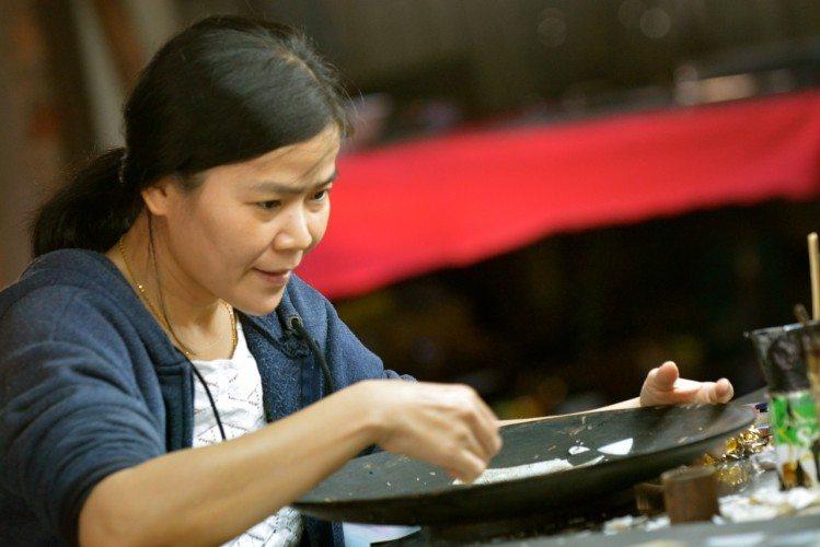 Saigon Tour - 065