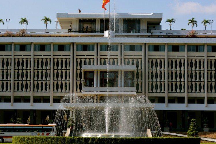Saigon Tour - 138