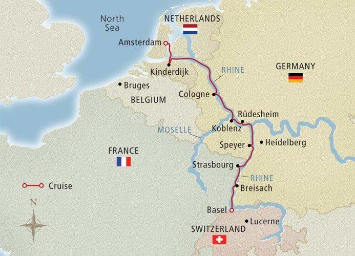 MAP_2015_RhineGetaway_956x690_tcm21-9951