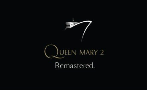 QM2 Remastered_zps514qrqmu