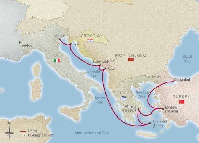 MAP-LRG_EmpMediterranean_2015_956x690_tcm30-15570