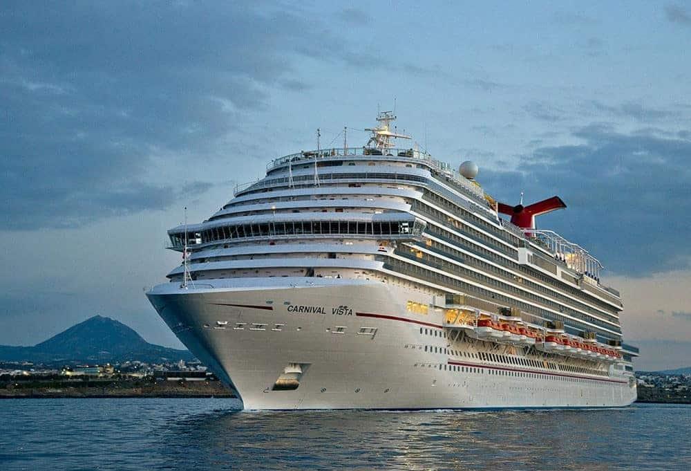 Celebrity asian cruises