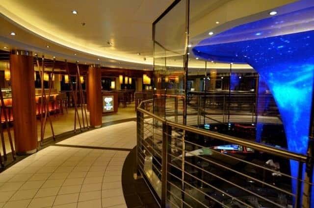 Casinobar.biz casino gambling in the united states