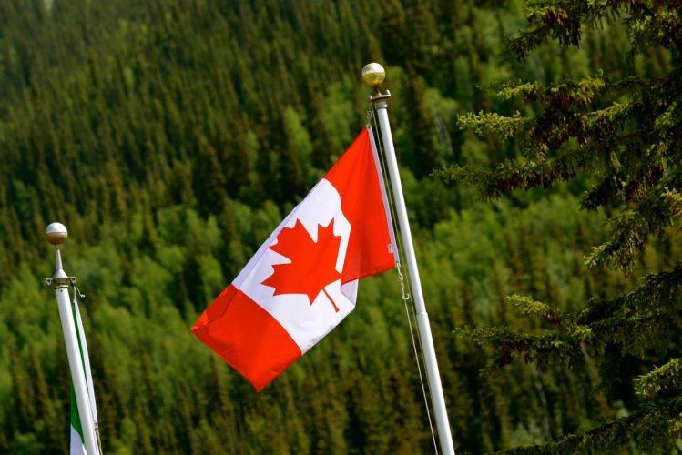 Dawson City - 20