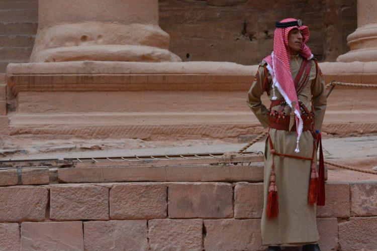 Petra (Hi Res) - 114
