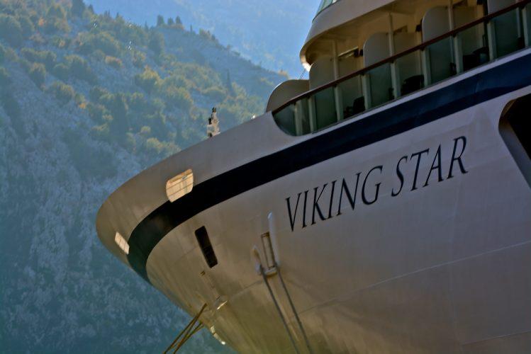 Viking World's Best