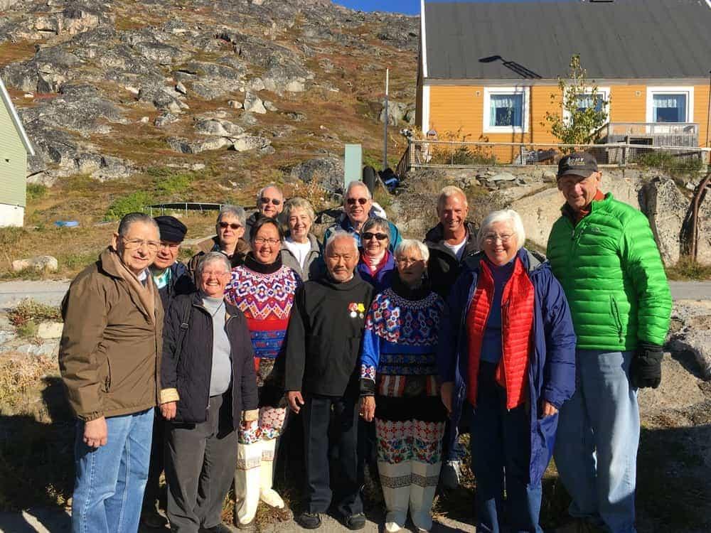 qaqortoq-home-visit-16
