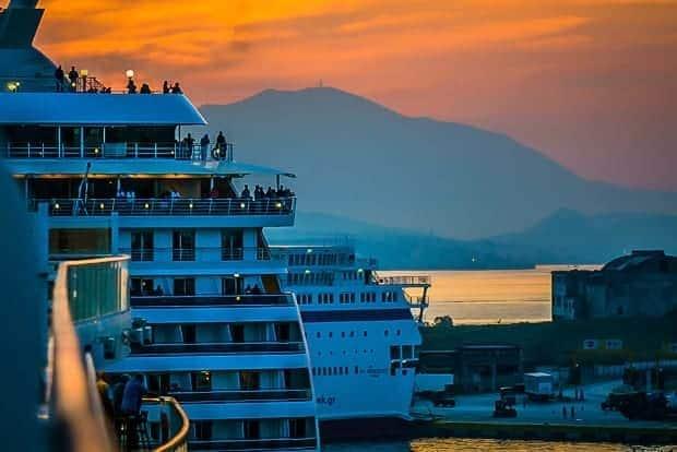 Carnival Horizon Brings Potential International Cruise