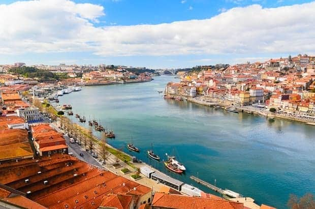 D_EU_Porto_004