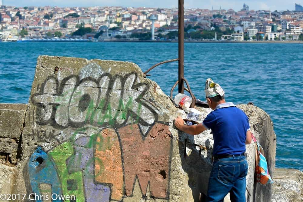 Istanbul – 227