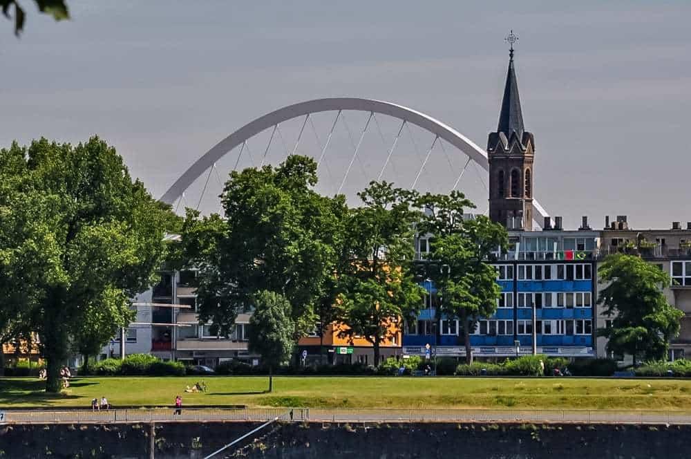 AK Amsterdam – 00004