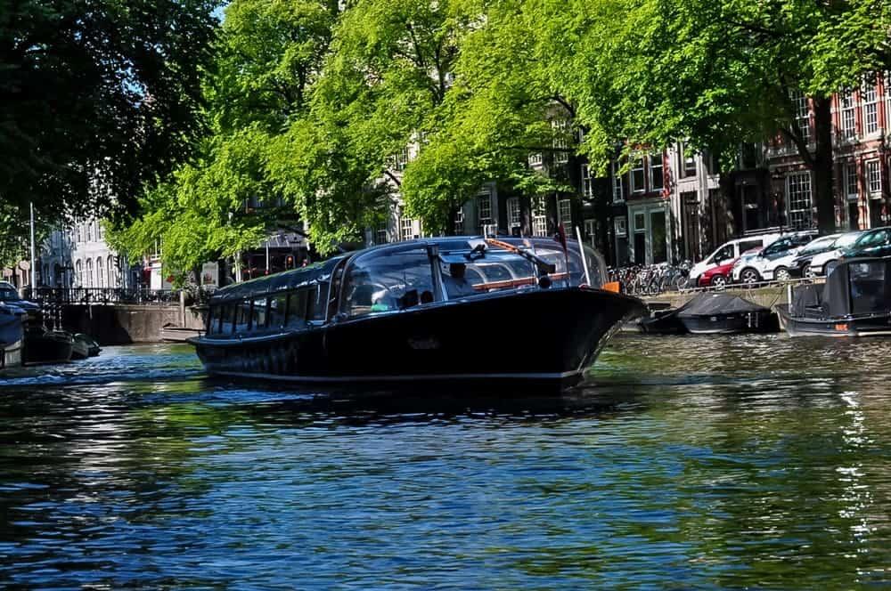 AK Amsterdam – 00088