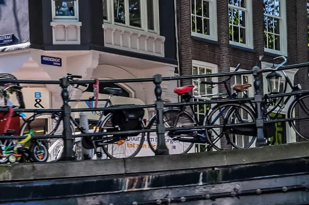 AK Amsterdam – 00095