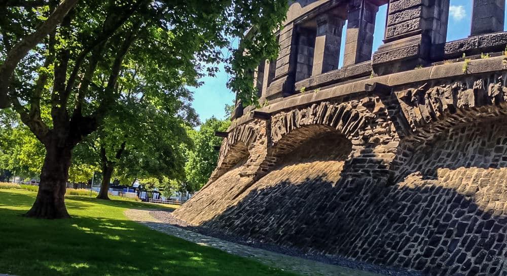 AK Koblenz 2014 – 00012