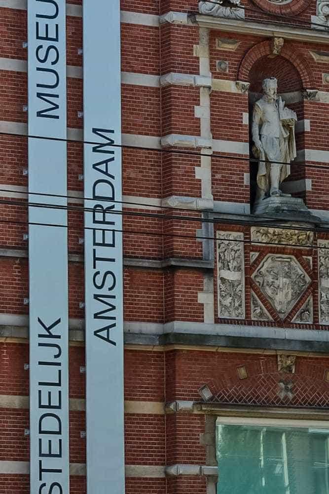 Amsterdam Day 2 – 151