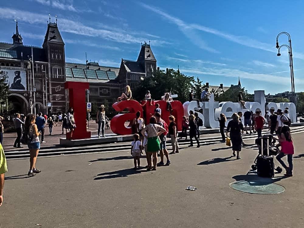 Amsterdam Day 2 – 72