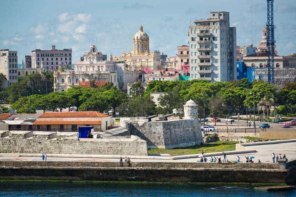 Cuba1-2