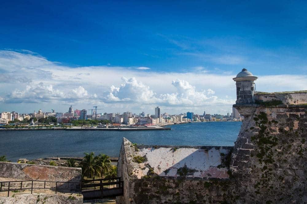 Cuba3-2