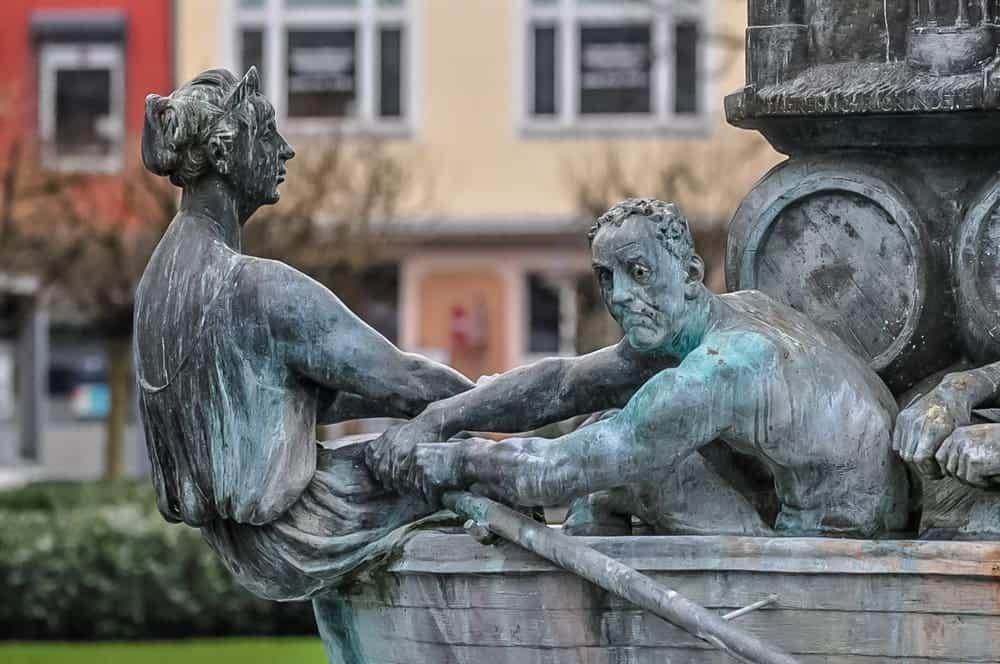 Koblenz – 041