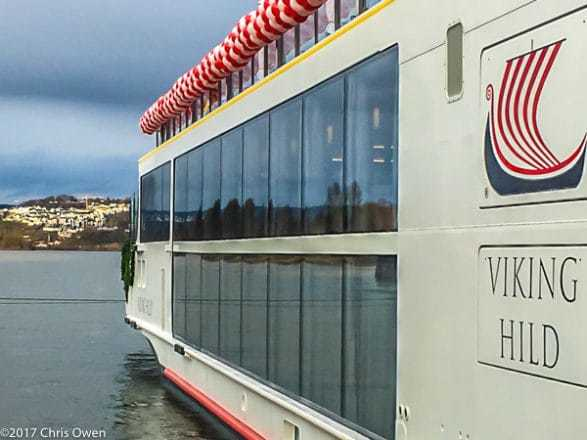 river cruise questions