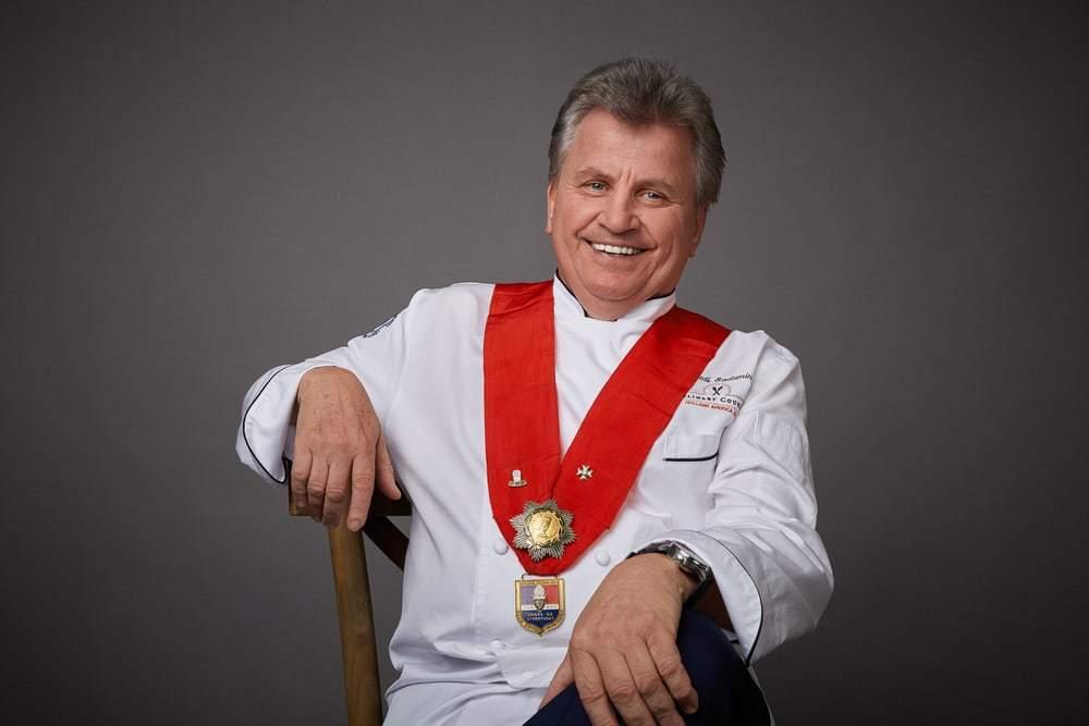 Master Chef Rudi Sodamin_2048px