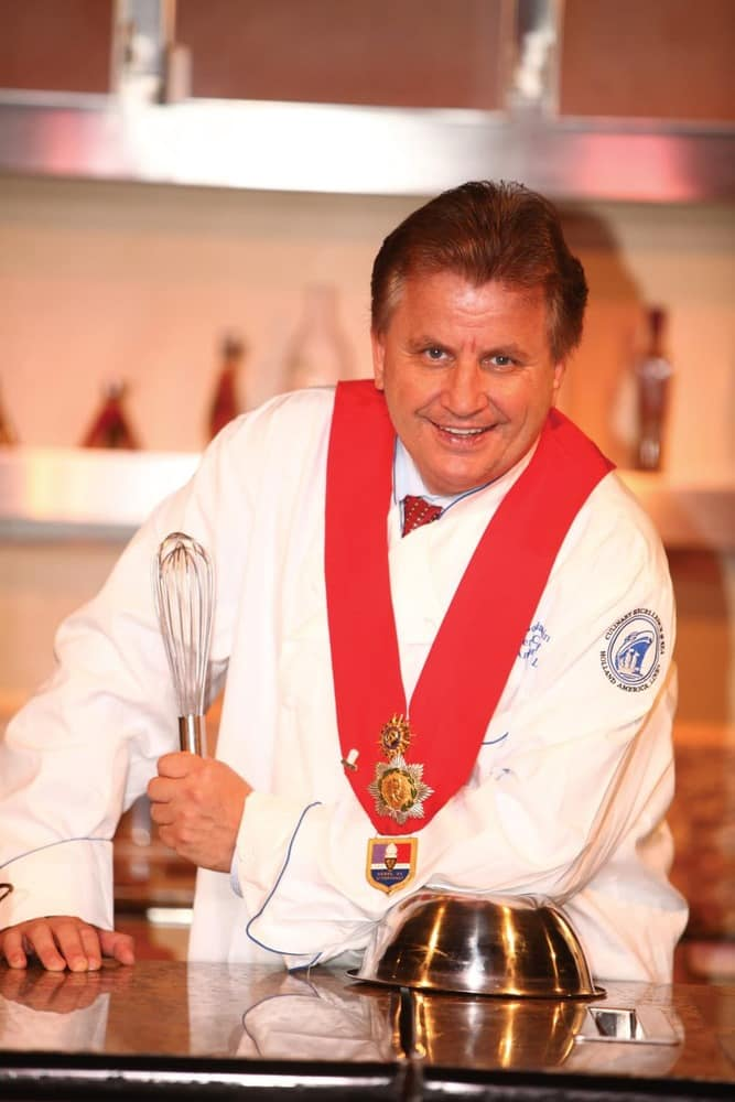 Master_Chef_Rudi_Sodamin__2048px